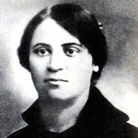 Kuzmenko
