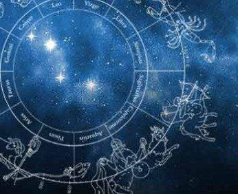 goroskopi