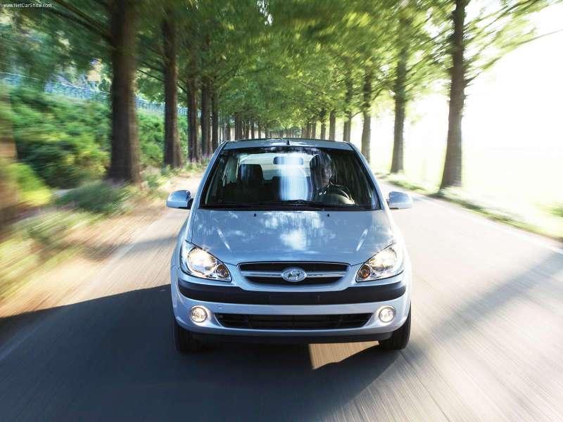 Hyundai-Getz_2006_800x600_wallpaper_0d