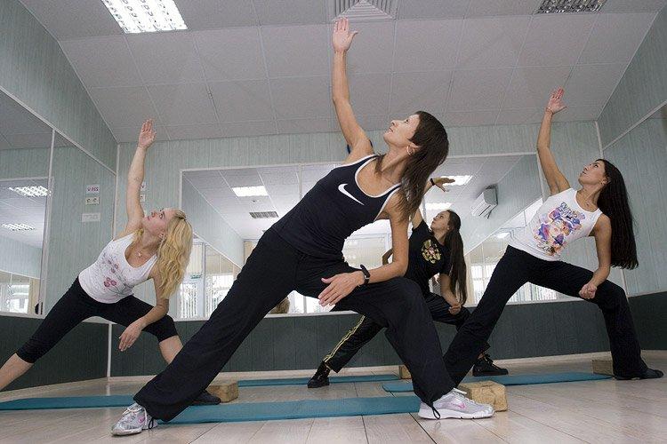 soft-fitness-02-b