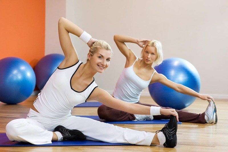 фитнес-для-похудения1