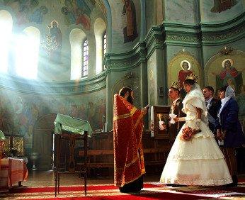 Что такое календарь венчаний?
