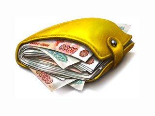 как деньги могут повлиять на личную жизнь
