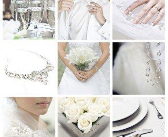 Как организовать свадьбу без свадебного агентства?