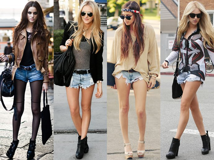 1367341529_fashionable_denim_shorts_spring_summer_2013_how_to_choose_and_what_to_combine