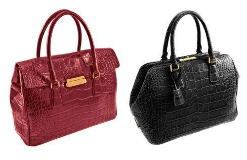 Prada milano сумки : Мужские сумки : Женские кожаные сумки