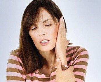 От каких продуктов может болеть поджелудочная железа