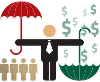 Страхование жизни и здоровья цена требует расчета