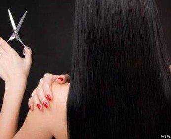 Когда стричь волосы, чтобы росли? – лунный календарь в помощь