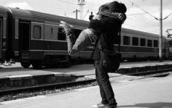Безумная любовь