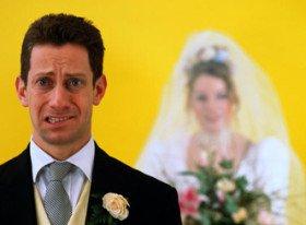 Как мотивировать мужчину к женитьбе?