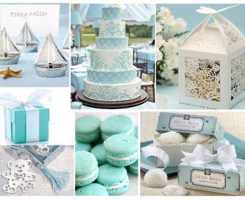 Свадебные аксессуары — искусство создания праздника