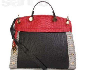сумки Furla