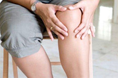 Ночные боли в суставах ног анатомия голеностопного сустава человека связки