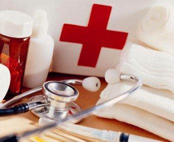 Закон об охране здоровья граждан необходим