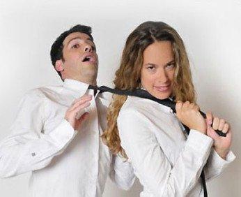Почему мужчины не хотят жениться - версии и догадки