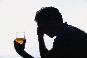 Можно ли жить с алкоголиком