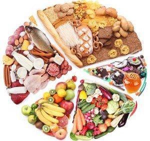 Здоровое питание на каждый день: основные принципы и доступные рецепты