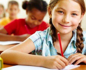 Воспитание ребенка в начальной школе – праздник или мучение?