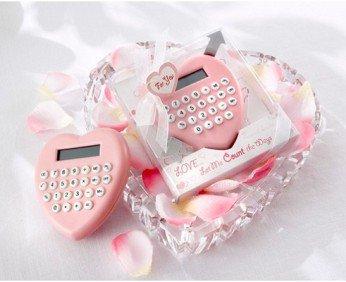 Свадебный бюджет: любовь с калькулятором