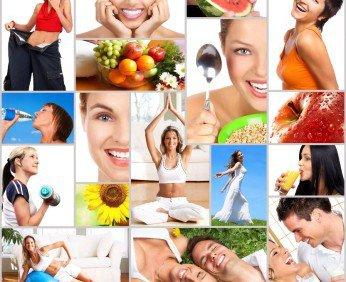 Знаем основы здоровья, значит, реже болеем?