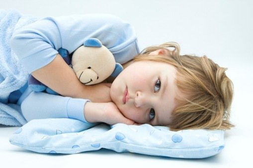 Ребенок не спит на спине   форум Woman ru