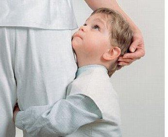 Особенности воспитания приемного ребенка: как решиться на ответственный шаг?