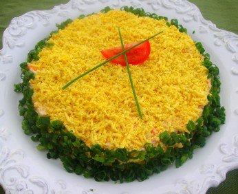 salat-mimoza-1024x768