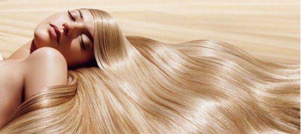 Наращивание-волос-–-а-безопасно-ли-2