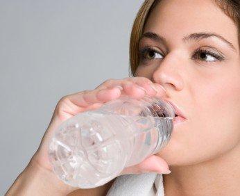 Что пить, чтобы похудеть – инструкция к применению