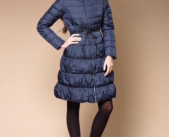 1355221428_choosing_a_quality_down_jacket_fashion_2013_22