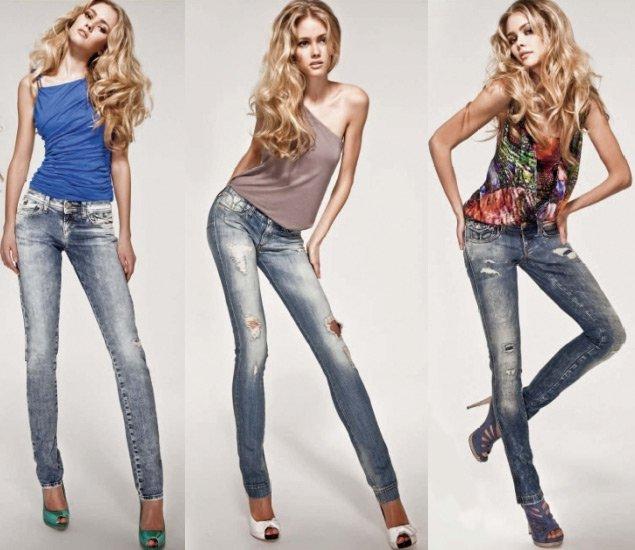 4-modnie-djinsi-vesni-i-leta-2011-3