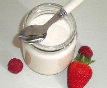 43659562_1241977476_yogurt