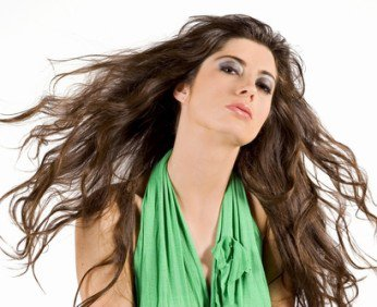 Hair-Care22012013nh008