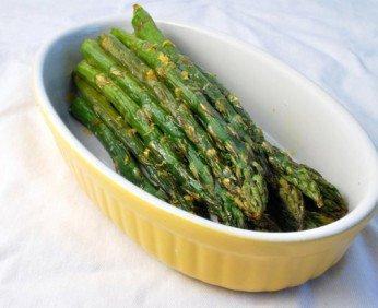 cook-asparagus_big