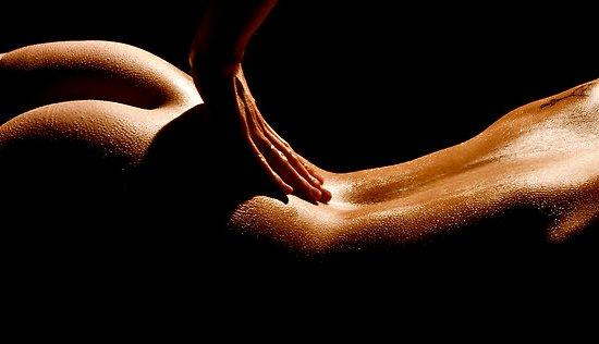 eroticheskiy_massage
