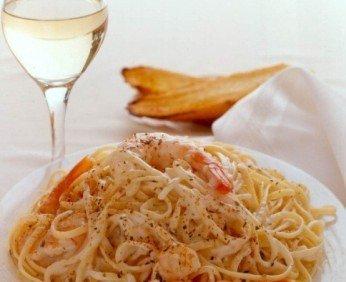 foto-recept-pasta-po-italyanski
