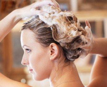 hairwash1