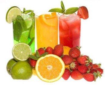 koktejli-iz-fruktov