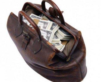 kredit-pod-gotovyj-biznes