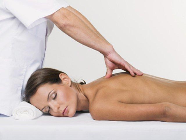 massag-spiny-pri-skolioze