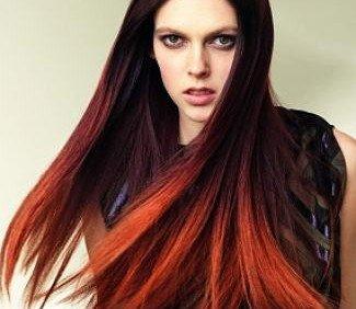 ombre-hair-038