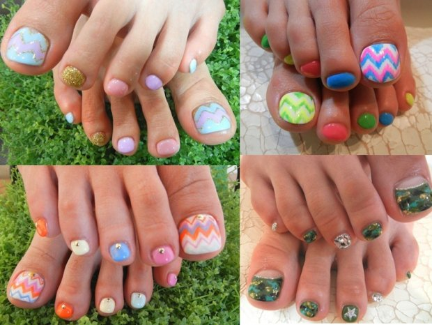 pedicure_nail_art_2012_thumb