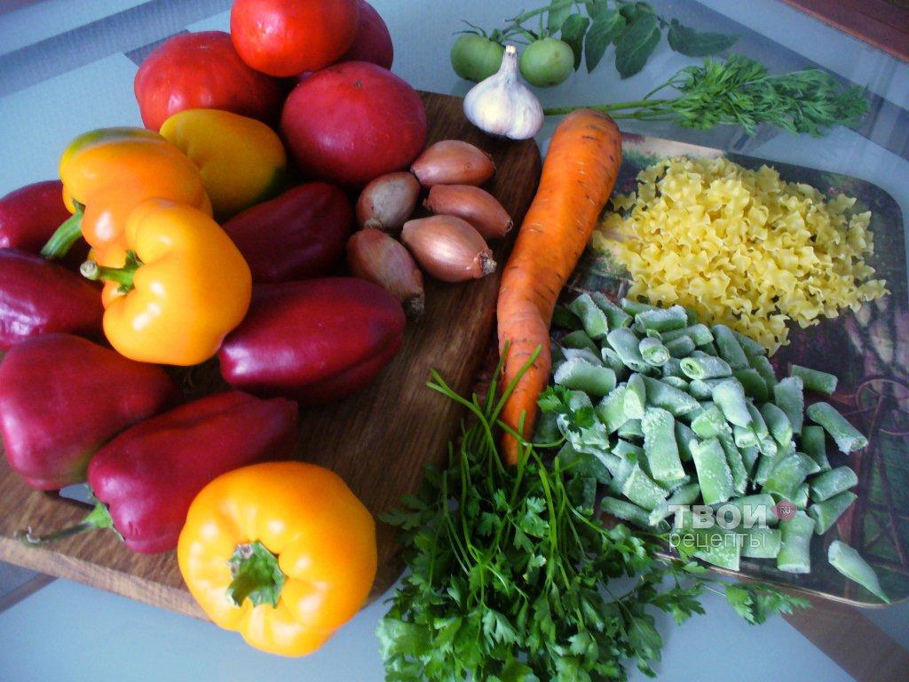 recept-perets-farshirovannyi-ovoshchami-step