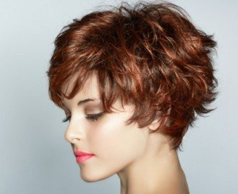 top-short-hairstyles-2013-620x3501
