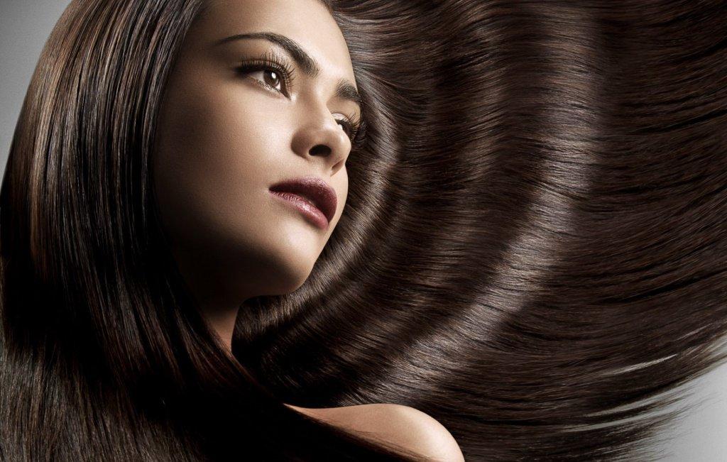 Никотиновая-кислота-залог-красоты-и-здоровья-ваших-волос-1