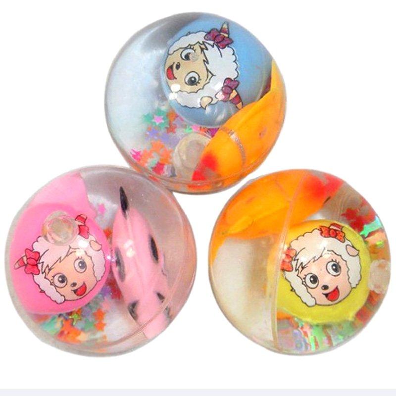 530-Colorful-light-emitting-crystal-ball-elastic-ball-flash-bouncing-ball-toy-rubber-ball