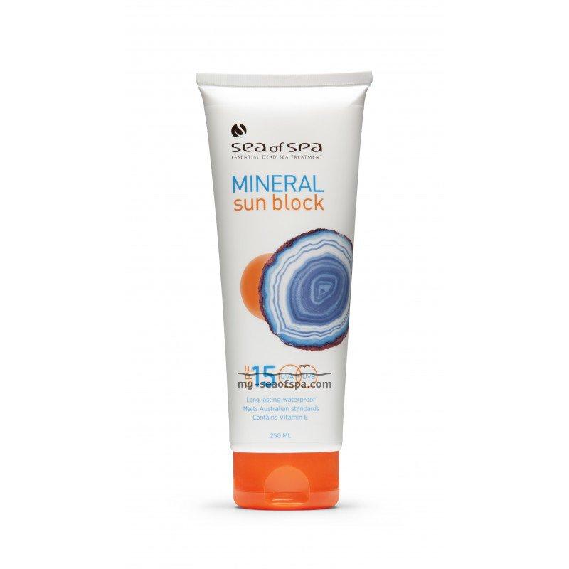 Mineral_Sunblock_SPF15-729001376112-800x800