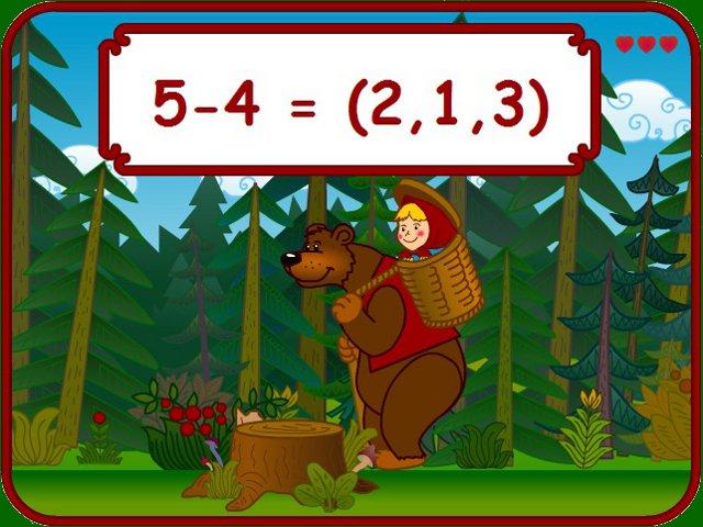 жесткого ответы к игре маша и медведь парни грубо
