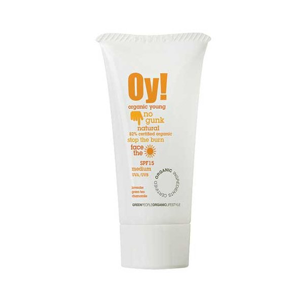 oy-face-the-sun-moisturizer-spf15